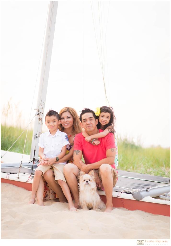 Zafra   Family_0091 copy_Stomp