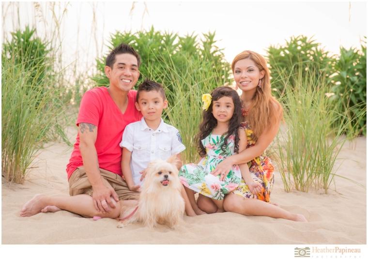 Zafra | Family_0109_Stomp