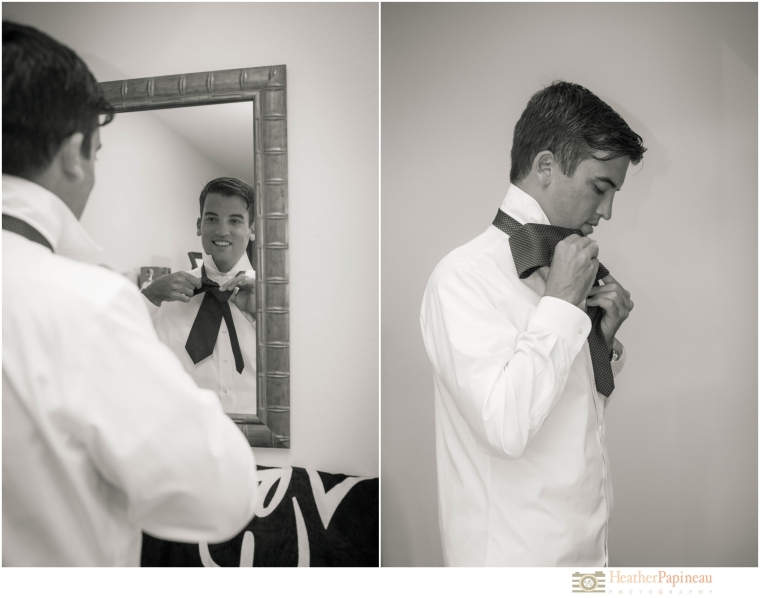 Katie + Colin | Married | Blog011