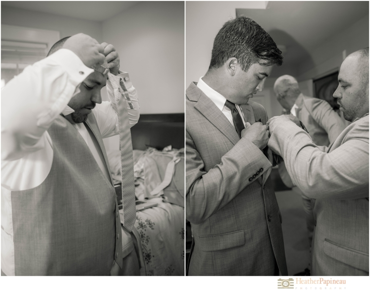 Katie + Colin | Married | Blog013