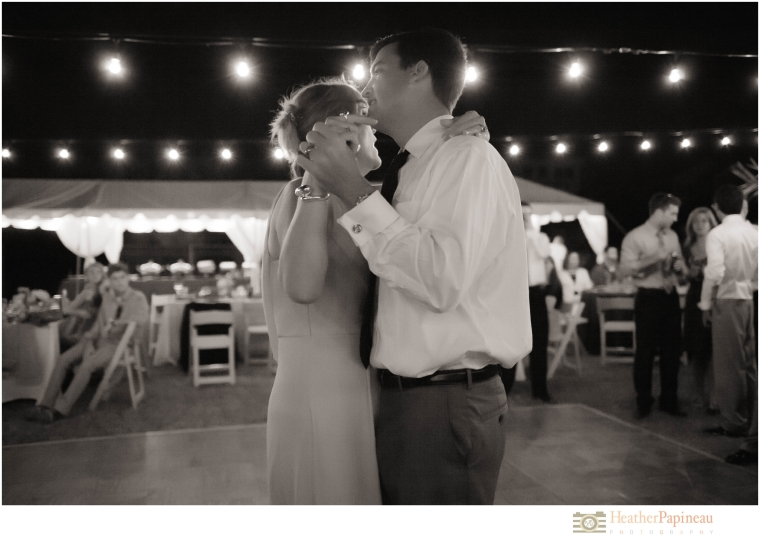 Katie + Colin   Married   Blog101